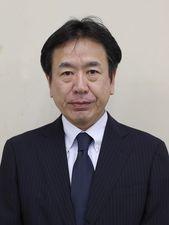 理事長 吉村 昇